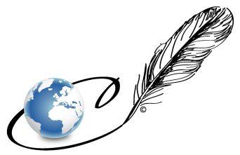 cropped-iwic-logo-icon-white-background.jpg