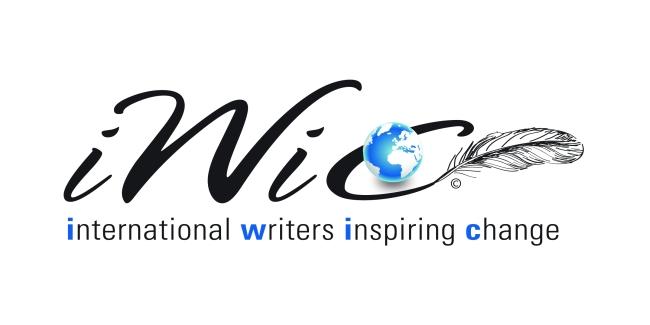 iWiC Logo CMYK