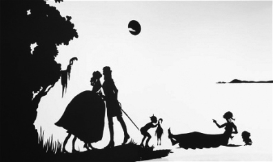 silhouette-cindi-fantasy