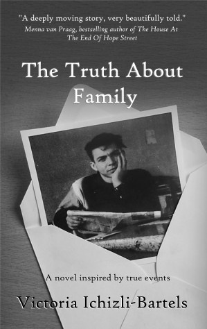 vib-thetruthaboutfamily-ebookcover