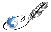 cropped-iwic-logo-icon.png
