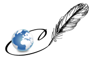 cropped-iwic-logo-icon.png