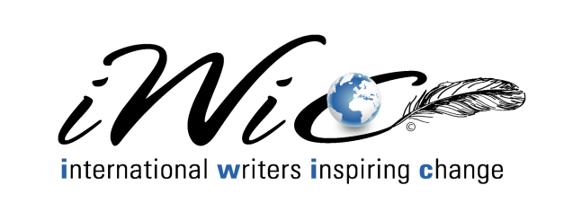cropped-iwic-logo-rgb-high-res.png