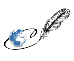 iwic-logo-icon