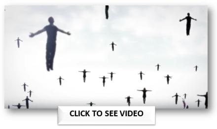 iwic-video-image-6