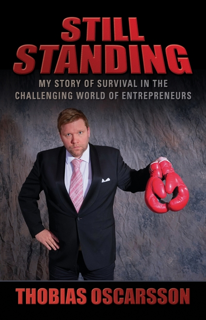still-standing-cover