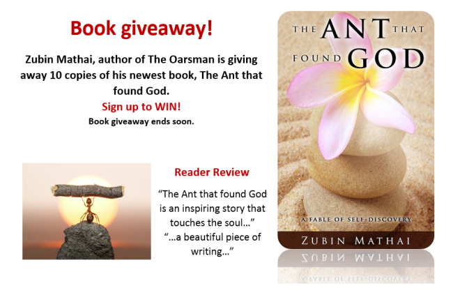 book-giveaway-template-for-the-ant-that-found-god