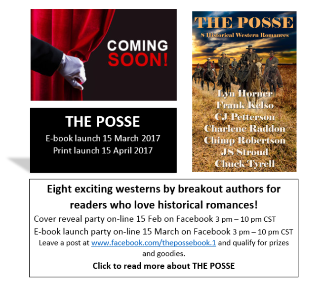 book-launch-spotlight-the-posse