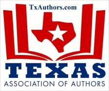 texasauthorssml
