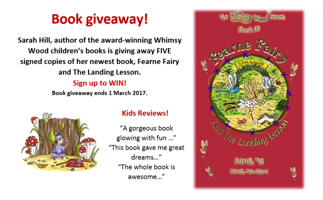 book-giveaway-fearne-fairy-and-the-landing-lesson