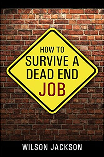 dead end job Are you seeking a career instead of another dead end job are you looking to update your skills csb can help.