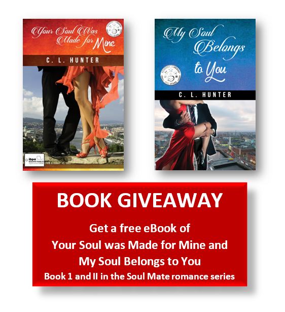book-giveaway-of-the-soul-mate-series