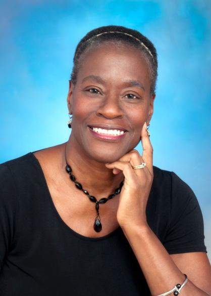 Phyllis Lawson