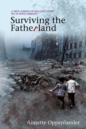 surviving-the-fatherland