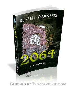 2064 Promo Image