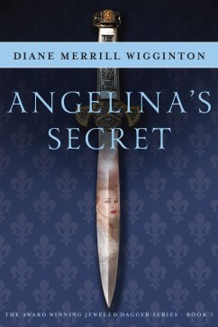 Angelina-Secret-Award-Winning