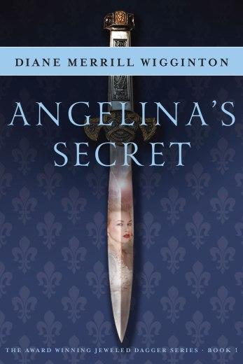 Angelina-Secret-Award-Winning
