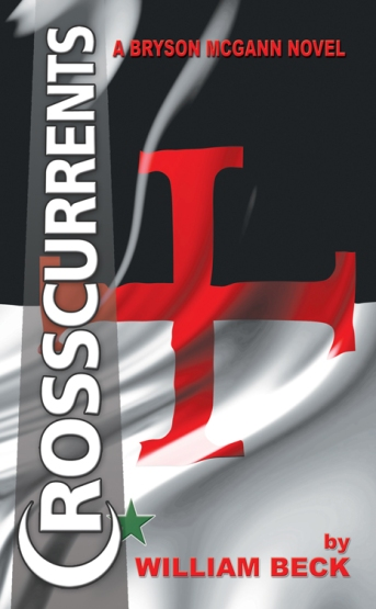 Crosscurrents-cover-websized