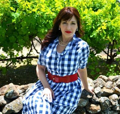 Diane Merrill Wigginton
