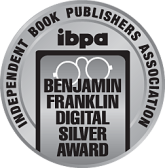 For Publishers BFDA-Seal-Silver (1)