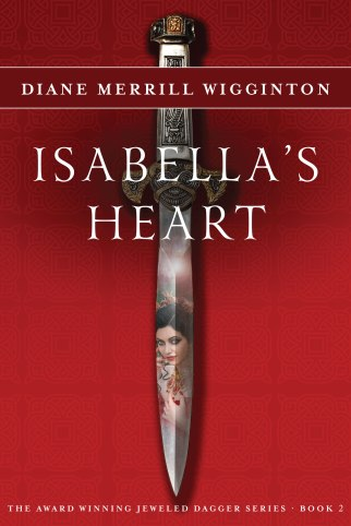 Isabella-Heart-Paperback-Cover-Award-Winning