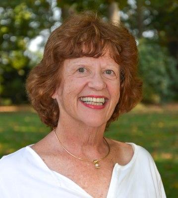 Lois Gerber