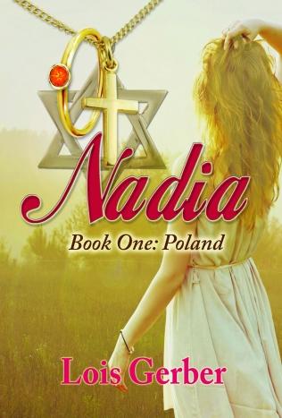 NadiaCovFinal-optimized