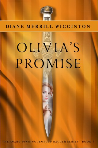 Olivias-Promise-Final-Front-Cover