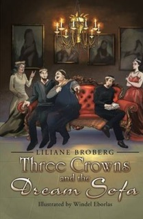 3 crowns