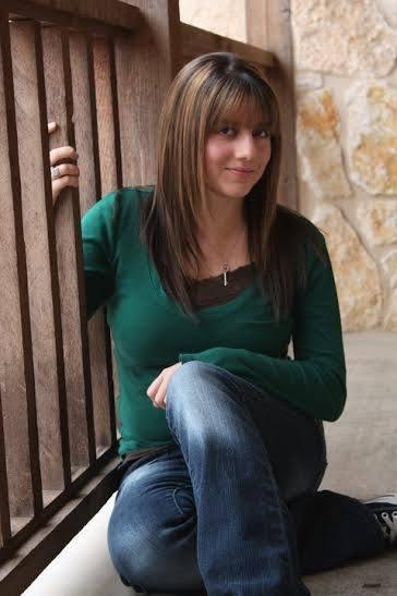Erica Hogan