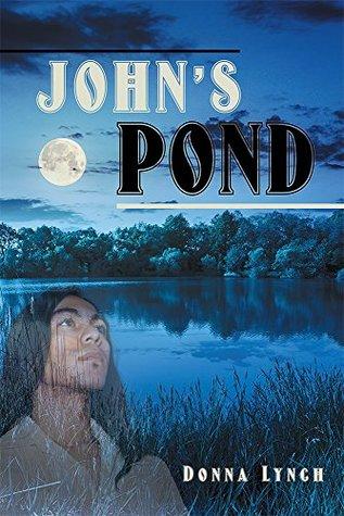 Johns Pond