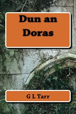 Dun and Doras cover image