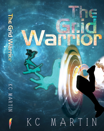 gridWarrior