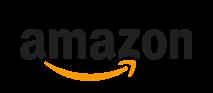 Amazon-logo-copy