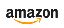 Amazon-logo-copy