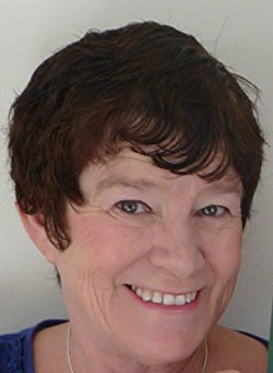 Dorothea Jensen