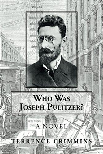 Who was Joseph Pulitzer
