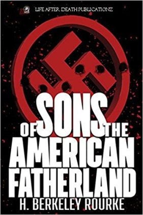 Sons of the American Fatherland