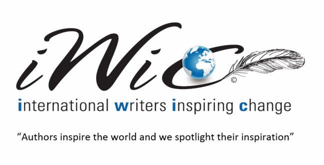 IWIC header