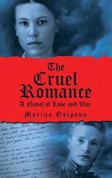 The Cruel Romance