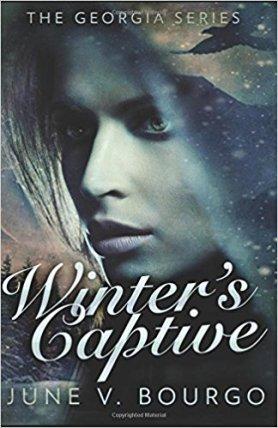 Winters Captive
