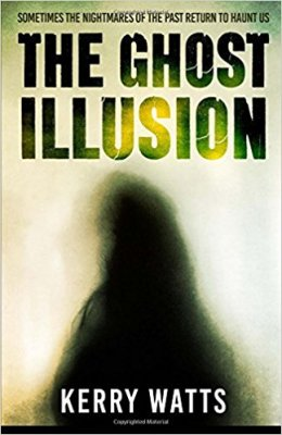 The Ghost Illusion