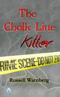Chalk Line Killer