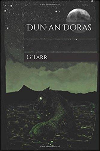 Dun and Doras 1