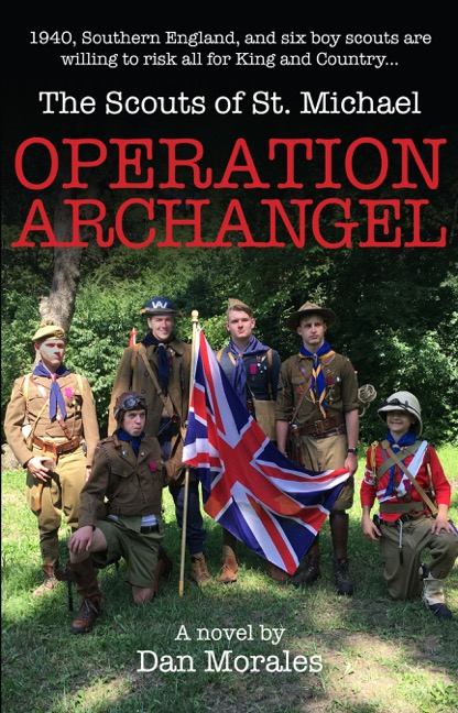 SOSM-Archangel-cover