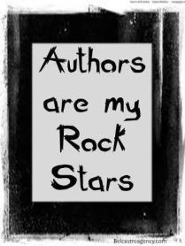 authors-are-rock-stars