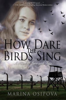 how dare the birds sing updated (1)