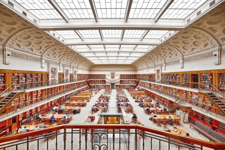mitchell-library-sydney