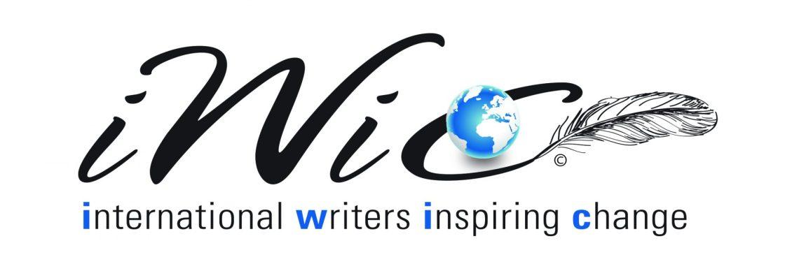 cropped-iwic-logo-main.jpg